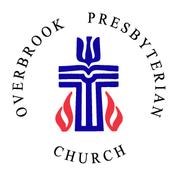 OPC-Logo-Blue